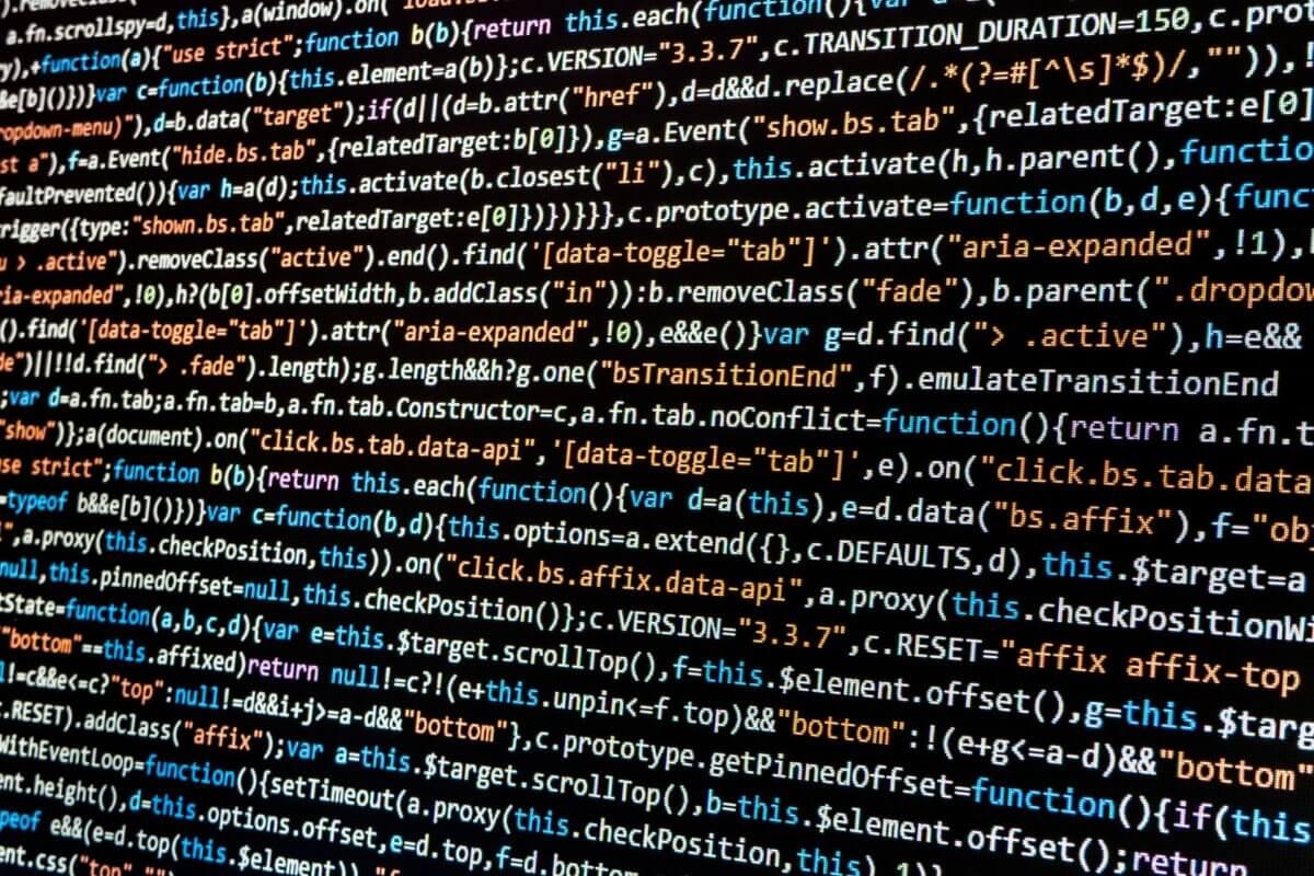 O (braku) odpowiedzialności karnej za szukanie luk w systemach i sieciach informatycznych – opinia prawna Fundacji Frank Bold i Krakowskiego Instytutu Prawa Karnego