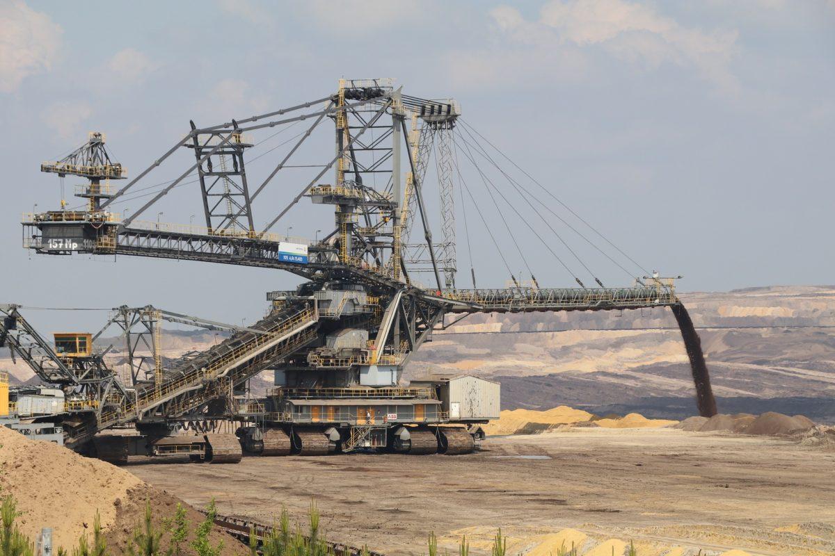 Kopalnia odkrywkowa węgla brunatnego w Gubinie – czy jest zgodna z prawem? Cz. 2