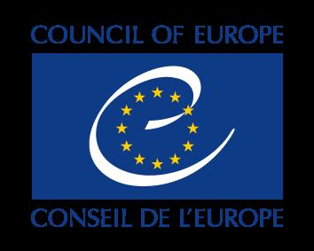 Rada Europy pracuje nad projektem rekomendacji dot. regulacji lobbinguo