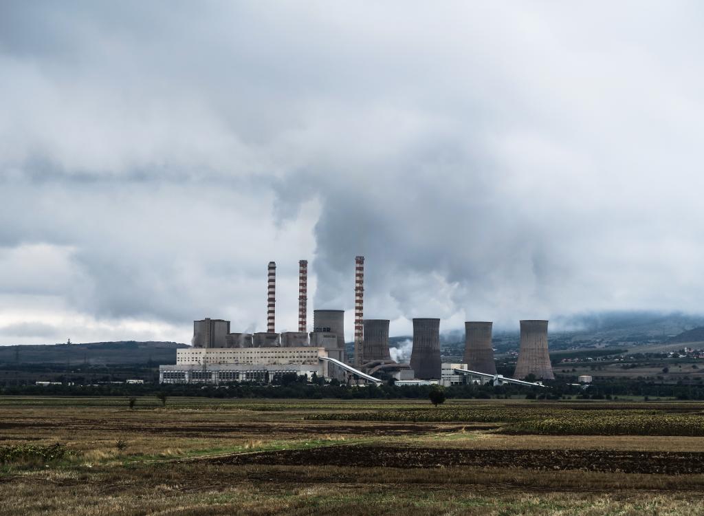Nowe konkluzje BAT okazją dla organizacji monitorujących emisje przemysłowe