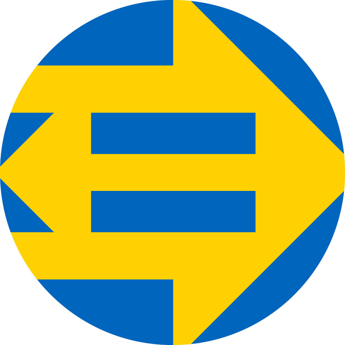 Lobbing okiem Europejskiego Rzecznika Praw Obywatelskich