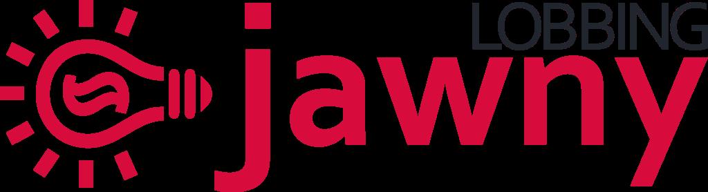 jawnylobbing.org – źródło informacji o transparentnym lobbingu w Polsce