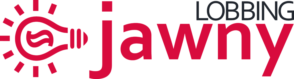 logo jawnylobbing.org