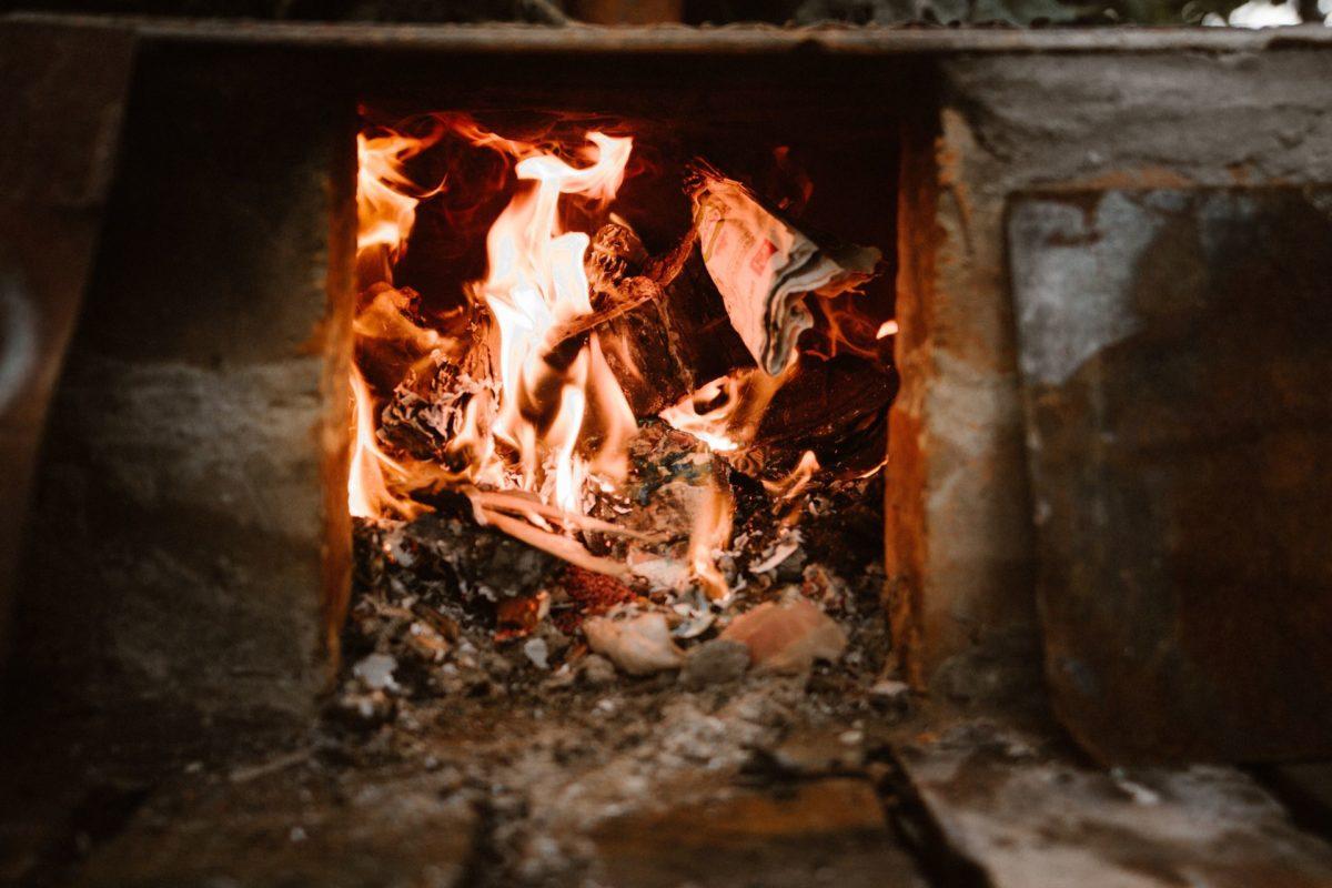 Rozporządzenie w sprawie wymagań dla kotłów na paliwa stałe – czy kopciuchy nareszcie znikną ze sprzedaży?