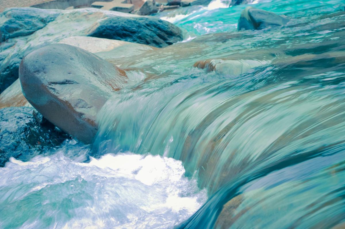 Zgłoś swoje uwagi: trwają konsultacje dot. istotnych problemów gospodarki wodnej