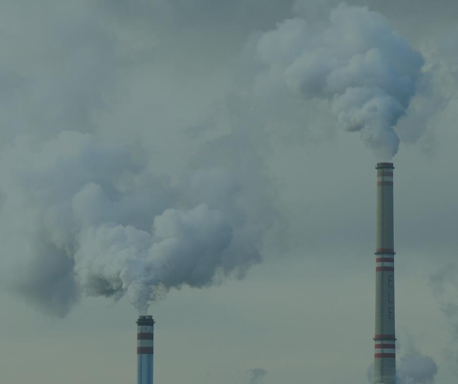 Wyrok TSUE – Konkluzje BAT dla dużych obiektów energetycznego spalania nadal obowiązują