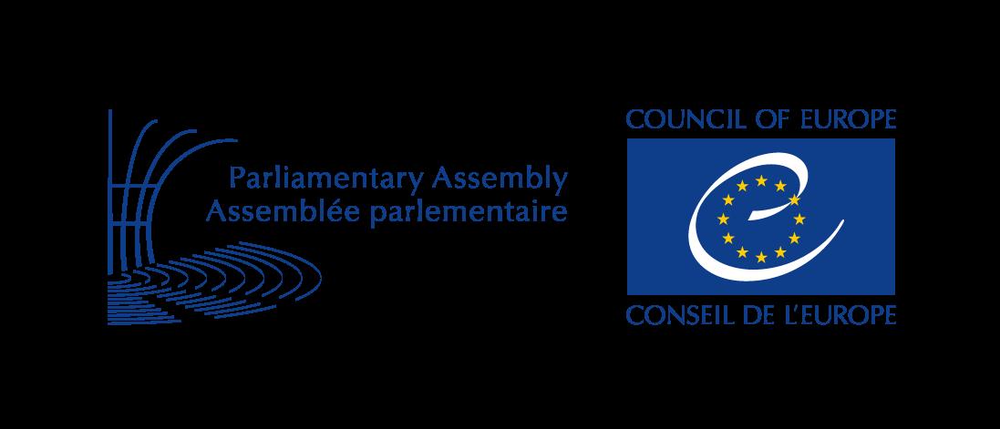 Rada Europy apeluje o zwiększenie przejrzystości w instytucjach europejskich